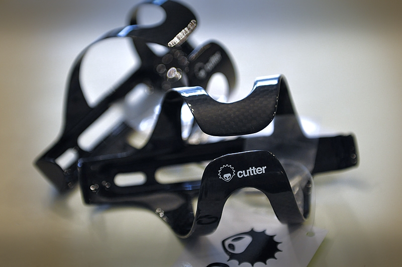 cutter_out